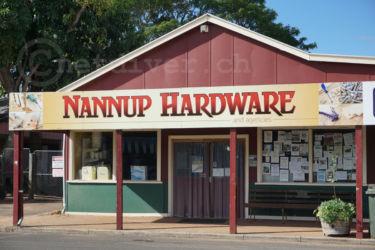 nannup5