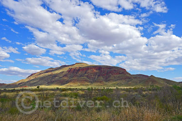 dales-gorge11