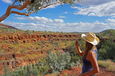 dales-gorge13