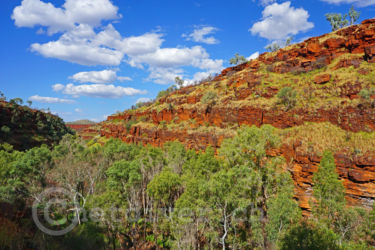 dales-gorge14