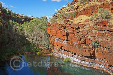 dales-gorge15