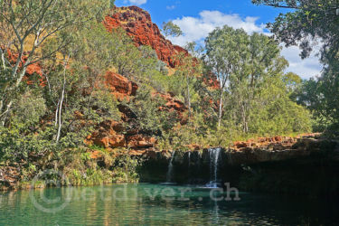 dales-gorge20