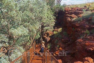 dales-gorge6