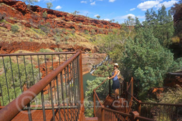 dales-gorge8