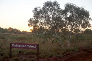 eco-retreat13