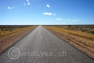 road19