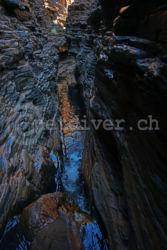 weano_gorge15